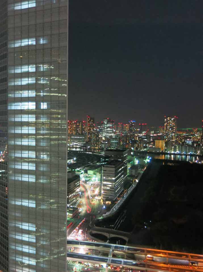 Flyer carre