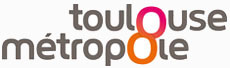 layout set logo