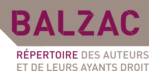 Le répertoire BALZAC