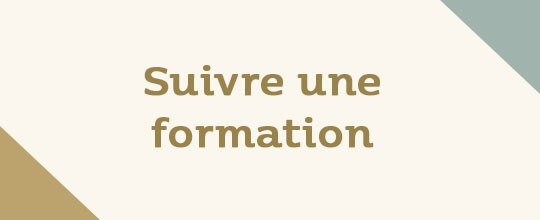 Formations SGDL
