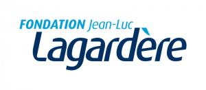 logo fondation Lagardere